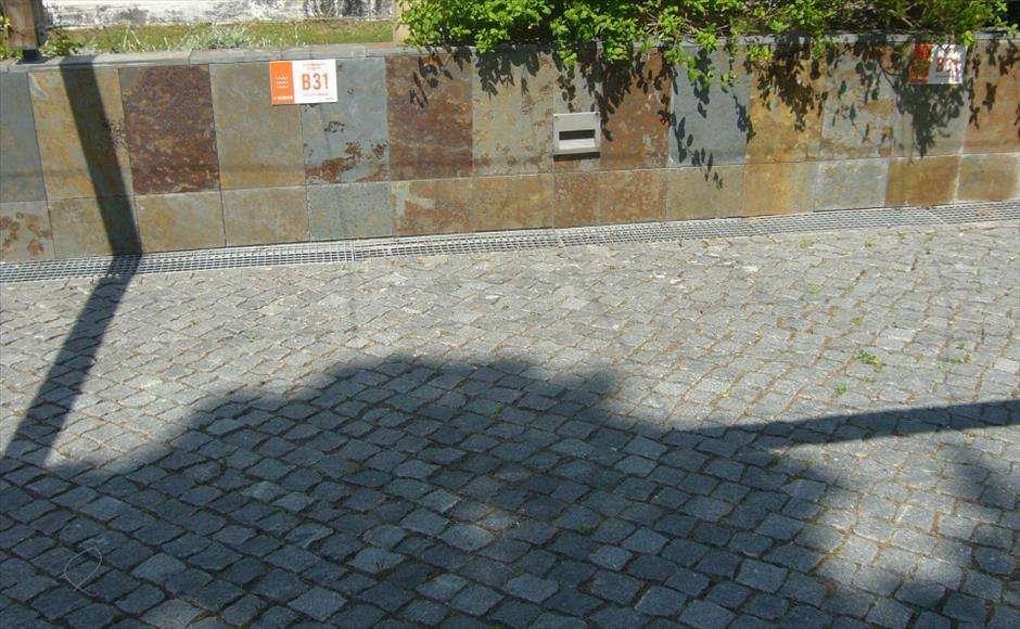Apartamento para comprar, Carvalhal, Setúbal - Foto 13