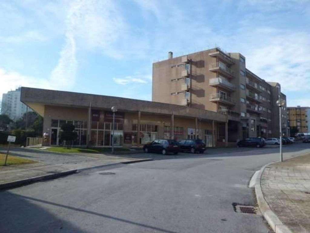Garagem para comprar, Valongo, Porto - Foto 1