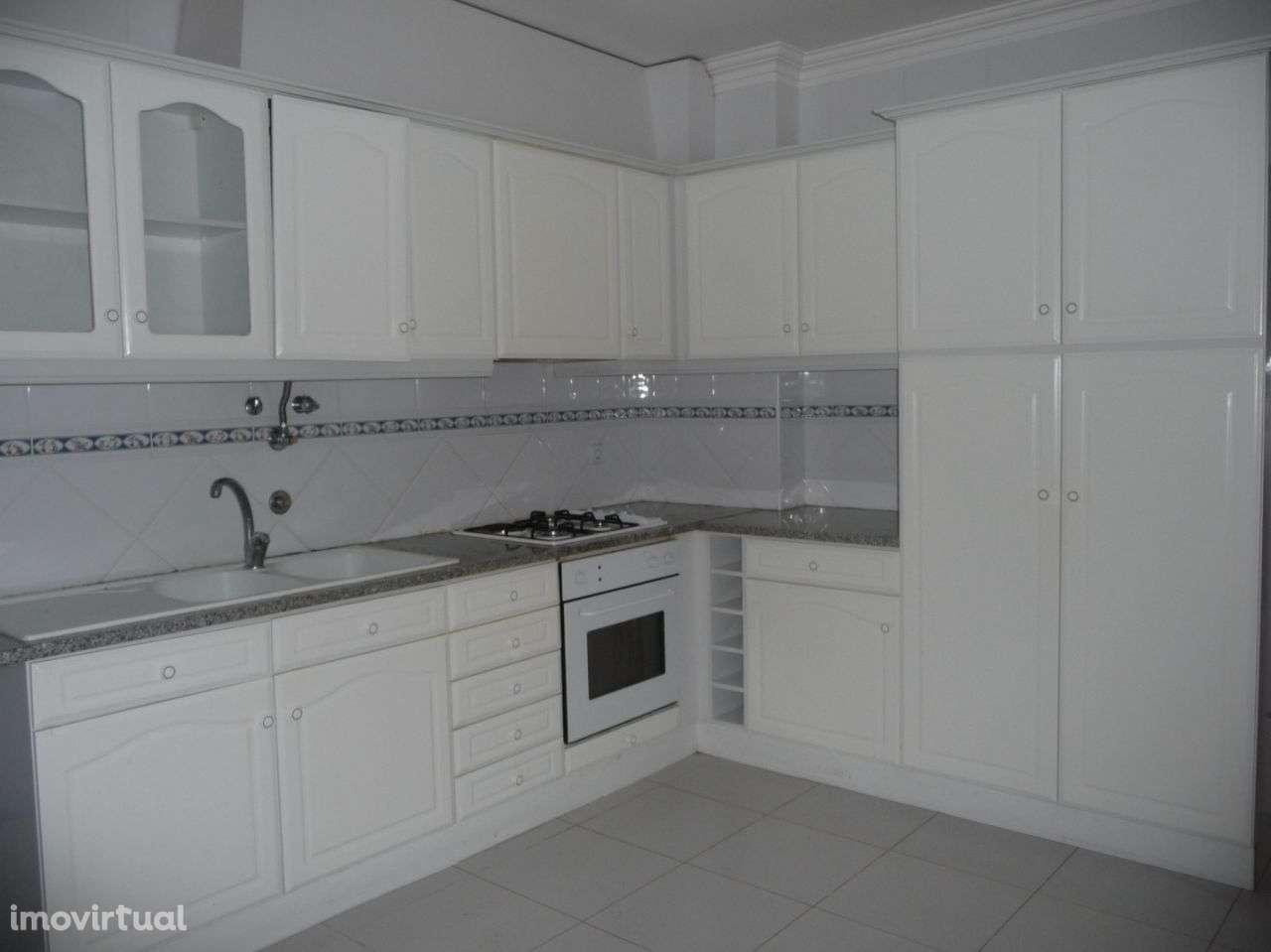 Apartamento para comprar, Brogueira, Parceiros de Igreja e Alcorochel, Torres Novas, Santarém - Foto 3