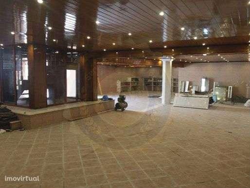 Moradia para comprar, Corroios, Seixal, Setúbal - Foto 11