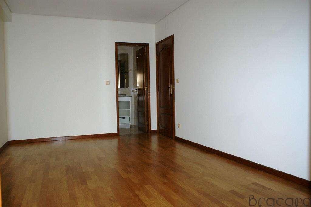 Apartamento para comprar, Lomar e Arcos, Braga - Foto 15