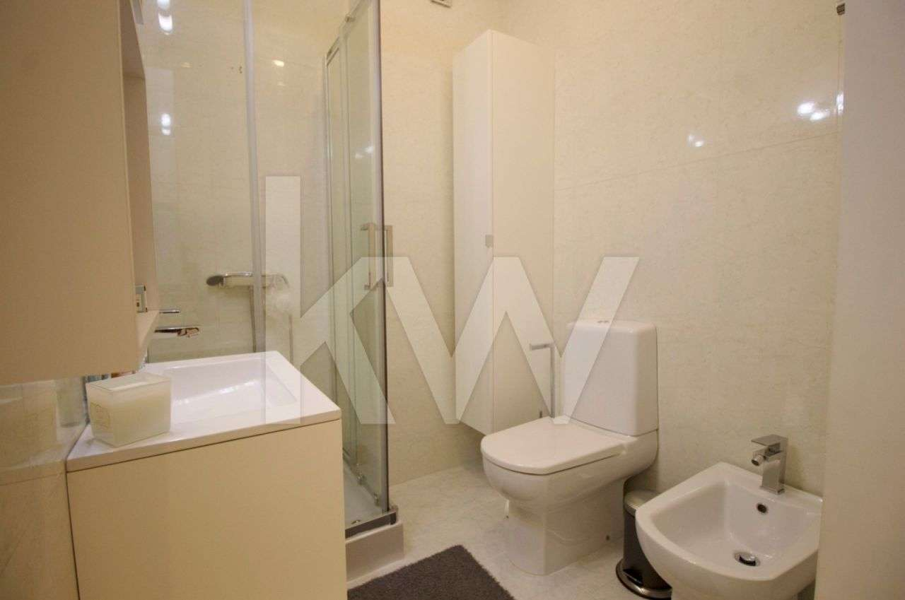 Apartamento para comprar, Arentim e Cunha, Braga - Foto 24