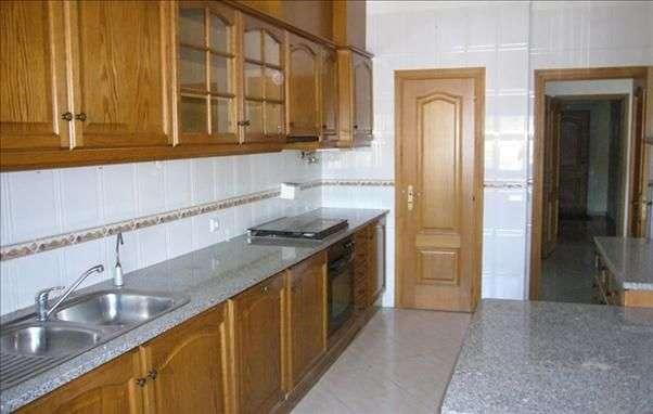 Apartamento para comprar, Almoster, Santarém - Foto 7