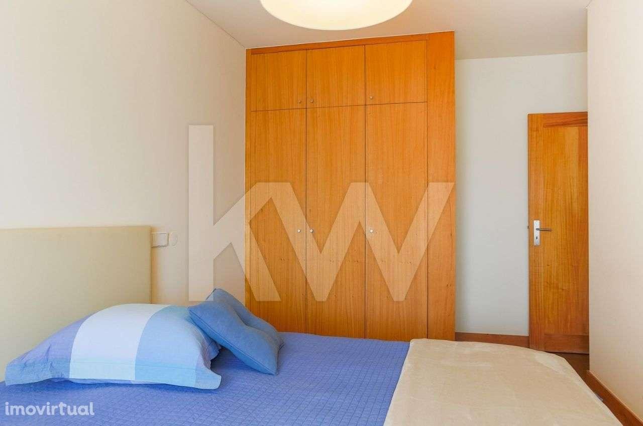 Apartamento para comprar, Matosinhos e Leça da Palmeira, Porto - Foto 39