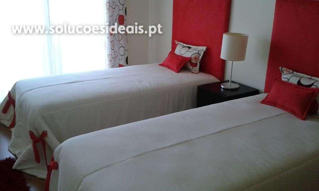 Apartamento para comprar, Coimbrão, Leiria - Foto 2