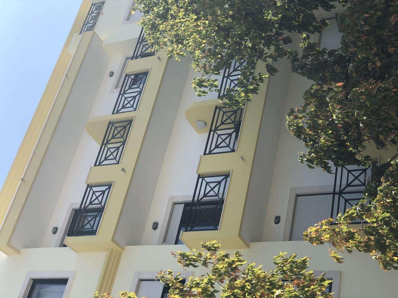 Apartamento para comprar, Alcochete, Setúbal - Foto 34