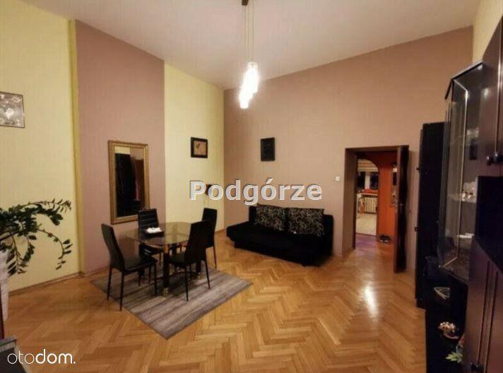 Mieszkanie, 78,78 m², Kraków