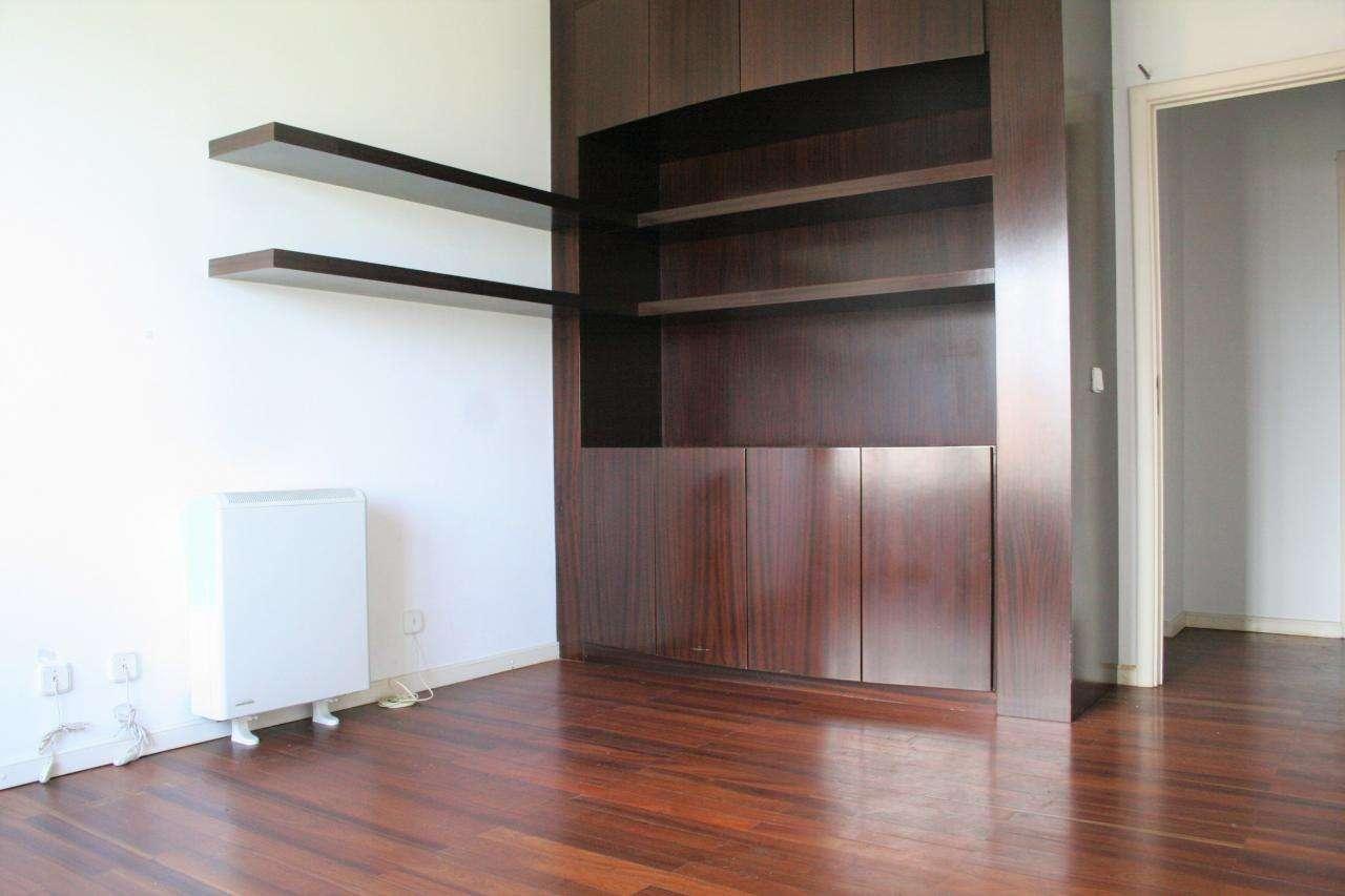 Apartamento para comprar, São Felix da Marinha, Porto - Foto 20