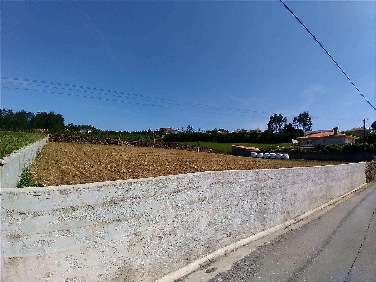 Terreno para comprar, Gondifelos, Cavalões e Outiz, Braga - Foto 7