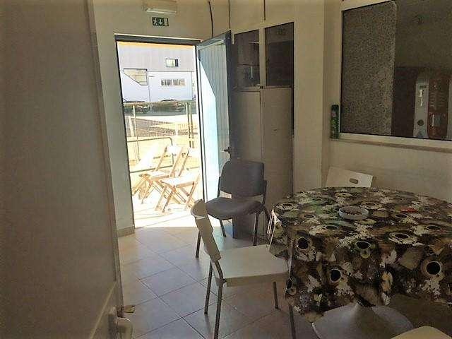 Armazém para comprar, Carregado e Cadafais, Lisboa - Foto 22