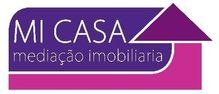 Promotores Imobiliários: Mi Casa Mediação Imobiliaria - Bonfim, Porto