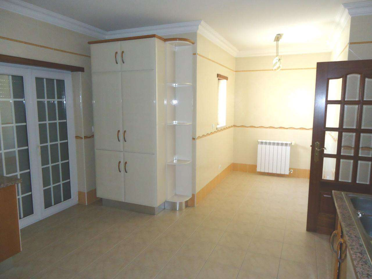 Apartamento para comprar, Samora Correia, Benavente, Santarém - Foto 10