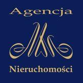 Deweloperzy: Agencja MM Nieruchomości - Konstancin-Jeziorna, piaseczyński, mazowieckie