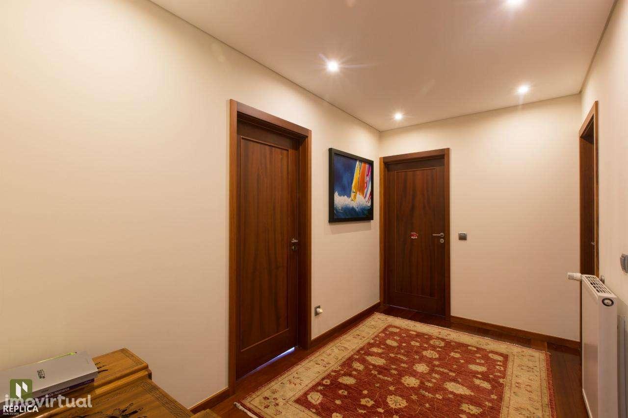 Apartamento para comprar, Matosinhos e Leça da Palmeira, Matosinhos, Porto - Foto 14