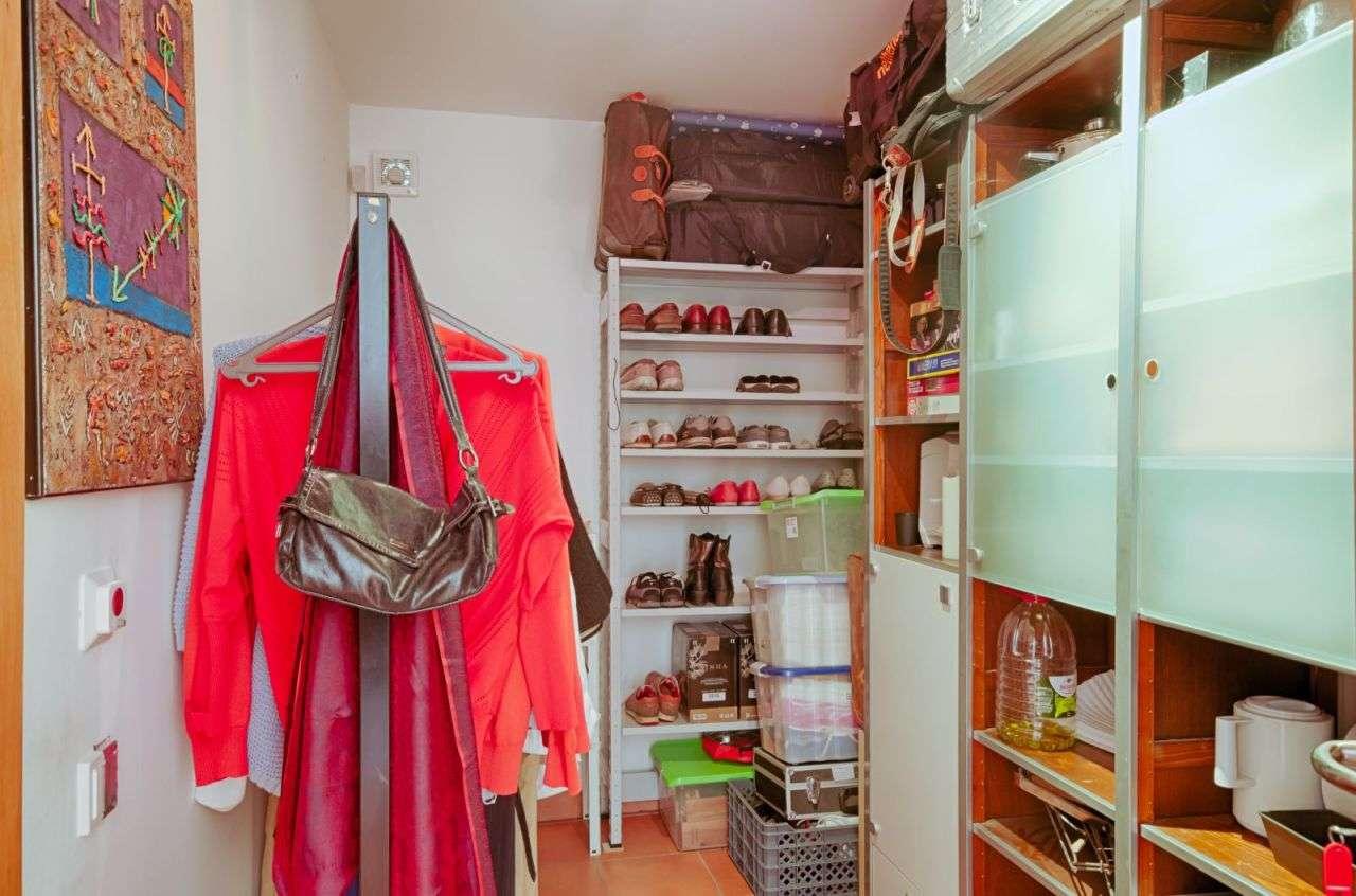 Moradia para comprar, Querença, Tôr e Benafim, Faro - Foto 30
