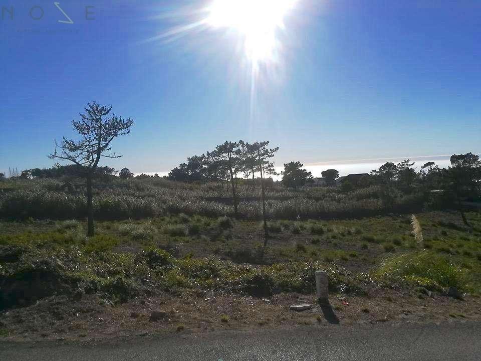 Terreno para comprar, Colares, Sintra, Lisboa - Foto 4