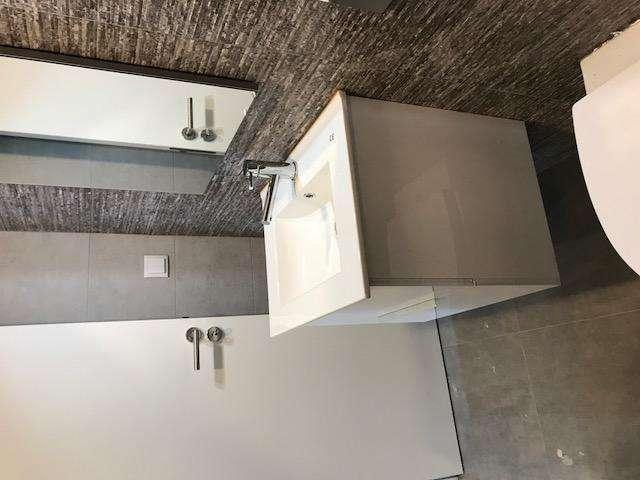 Apartamento para comprar, Benfica, Lisboa - Foto 1