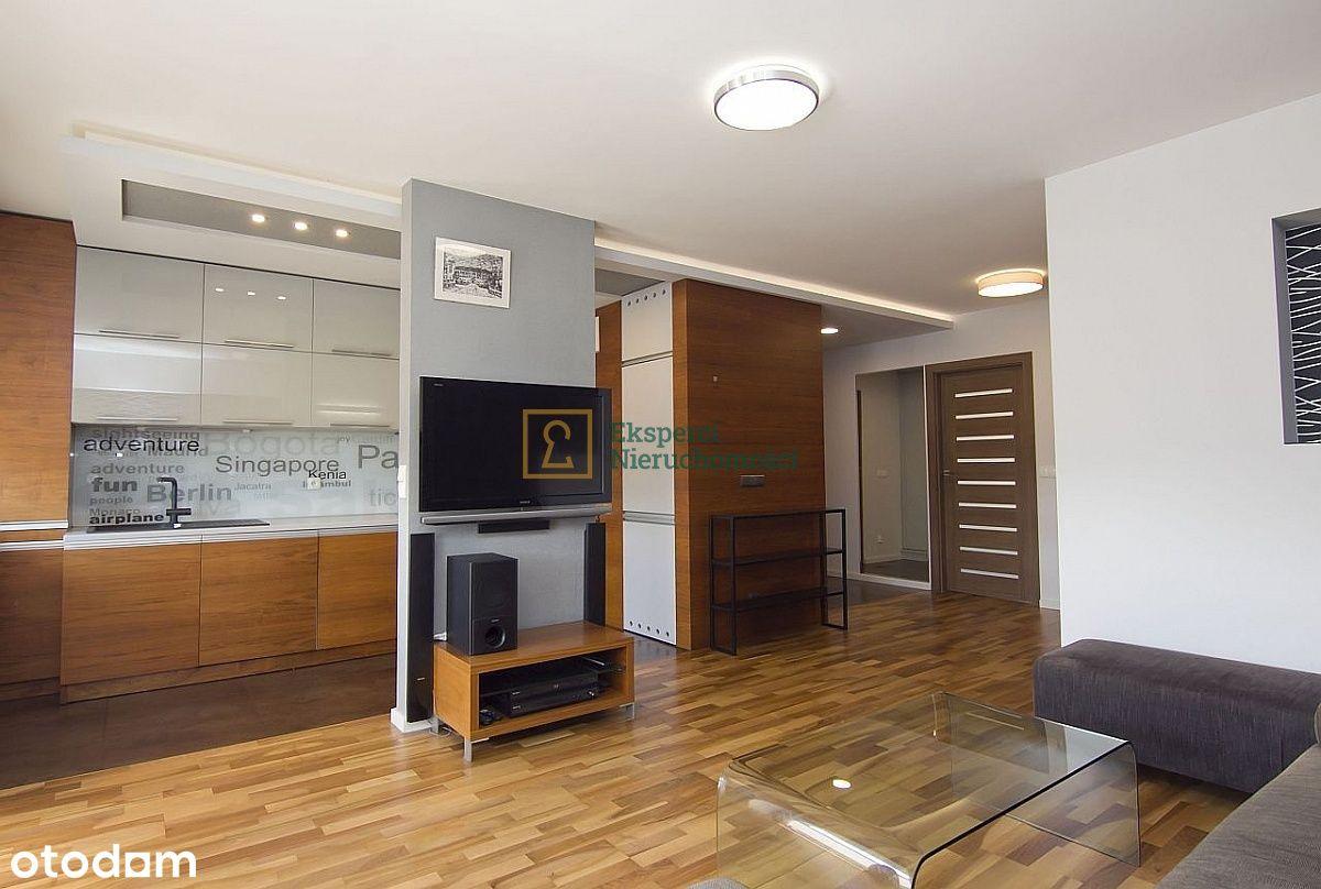 Mieszkanie 60m2 na wynajem 3p.ul.Twardowskiego