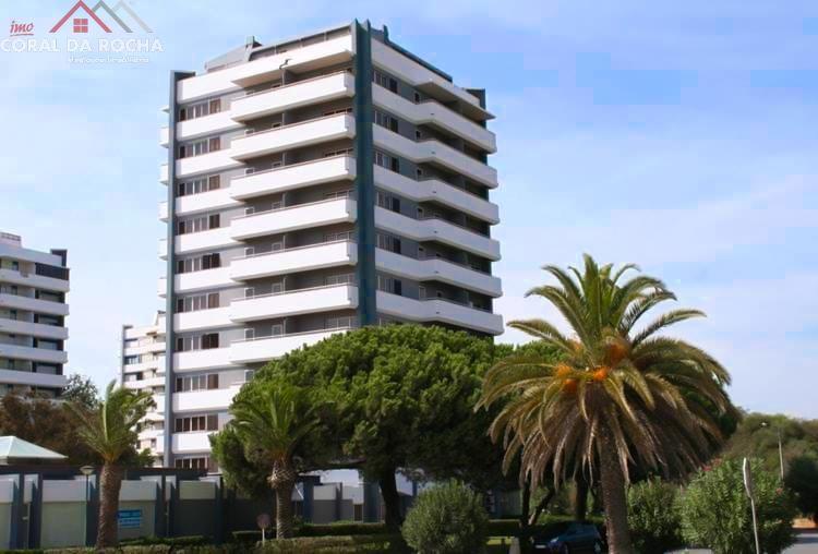 Apartamento para comprar, Alvor, Portimão, Faro - Foto 8