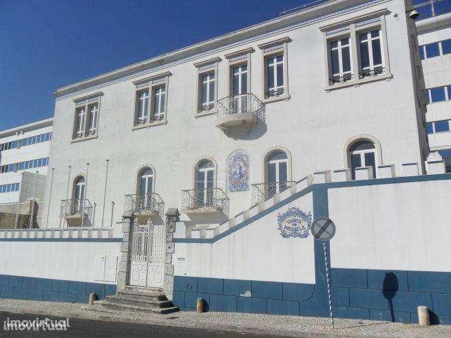 Escritório para comprar, Carnaxide e Queijas, Lisboa - Foto 1