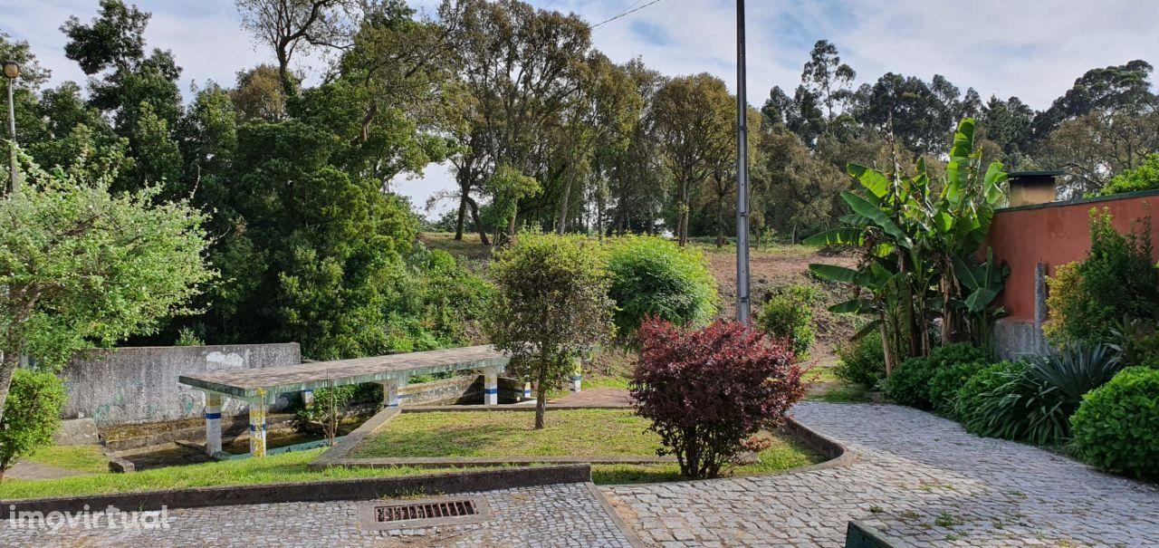 Terreno Urbanizável em Vila Nova de Gaia