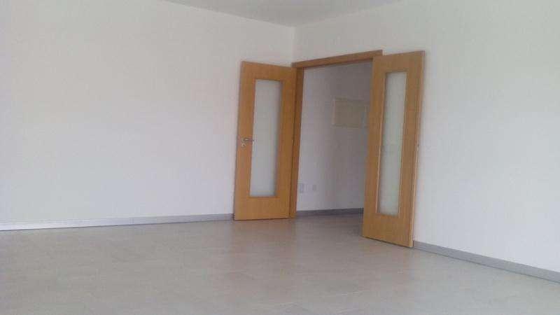 Apartamento para comprar, Guia, Ilha e Mata Mourisca, Leiria - Foto 4
