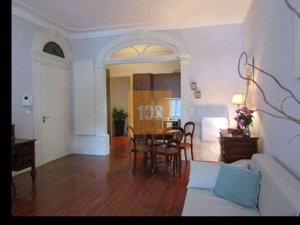 Apartamento para comprar, Bonfim, Porto - Foto 29