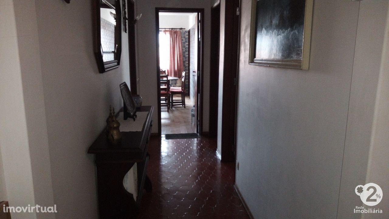 Excelente Apartamento T2 Palmela