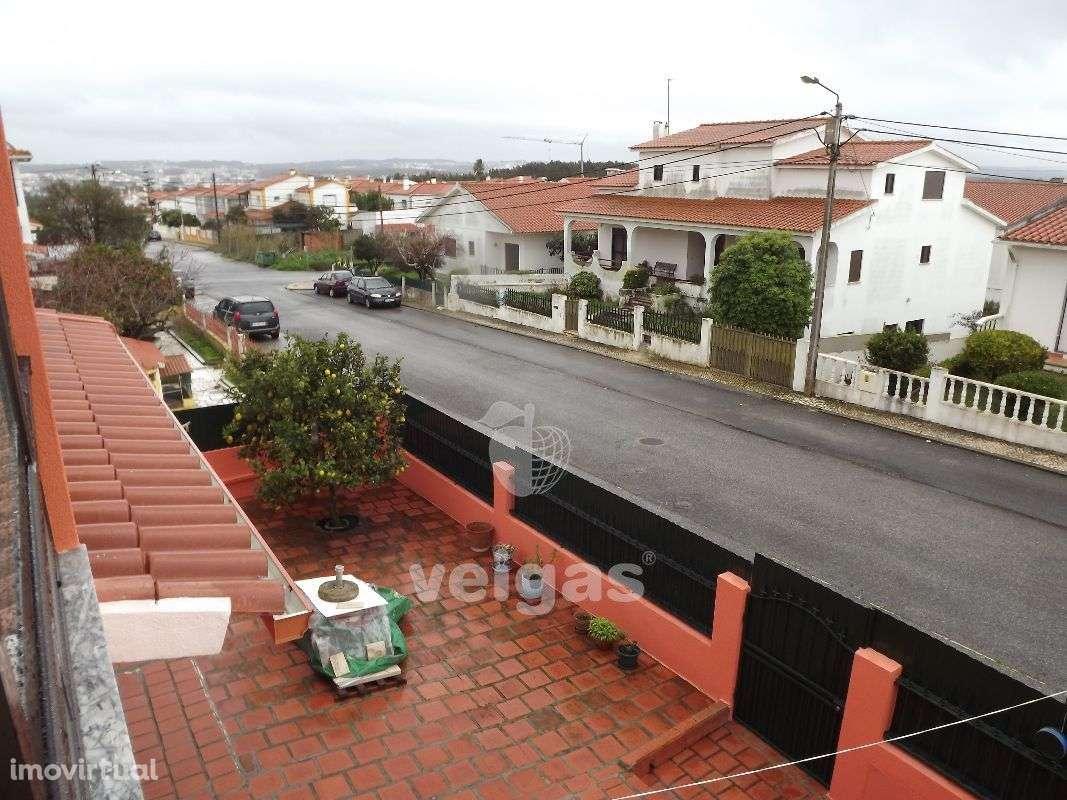 Moradia para comprar, Caldas da Rainha - Santo Onofre e Serra do Bouro, Leiria - Foto 25