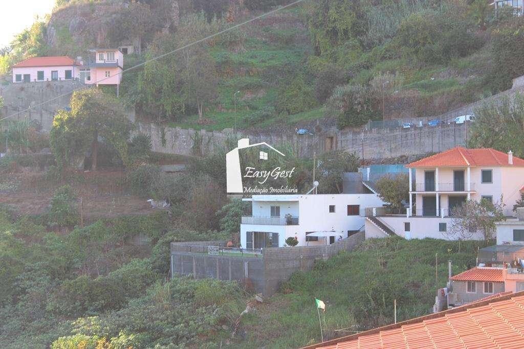Moradia para comprar, Santo António, Funchal, Ilha da Madeira - Foto 36