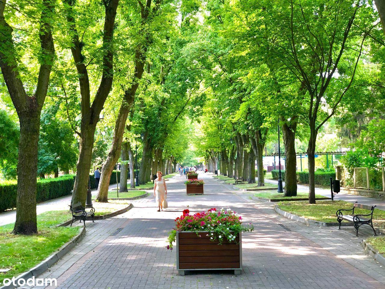 Okazja, dochodowy pensjonat w Ciechocinku sprzedam