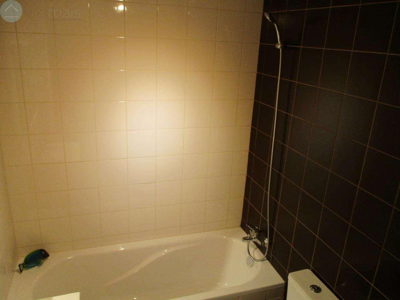 Apartamento para comprar, Valongo - Foto 48