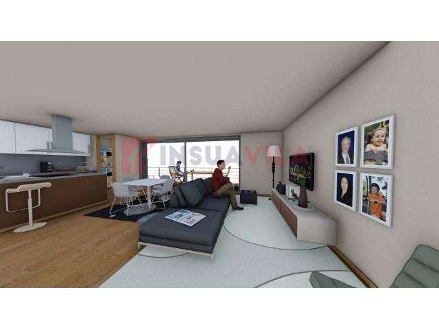 Apartamento para comprar, Vila Praia de Âncora, Viana do Castelo - Foto 13