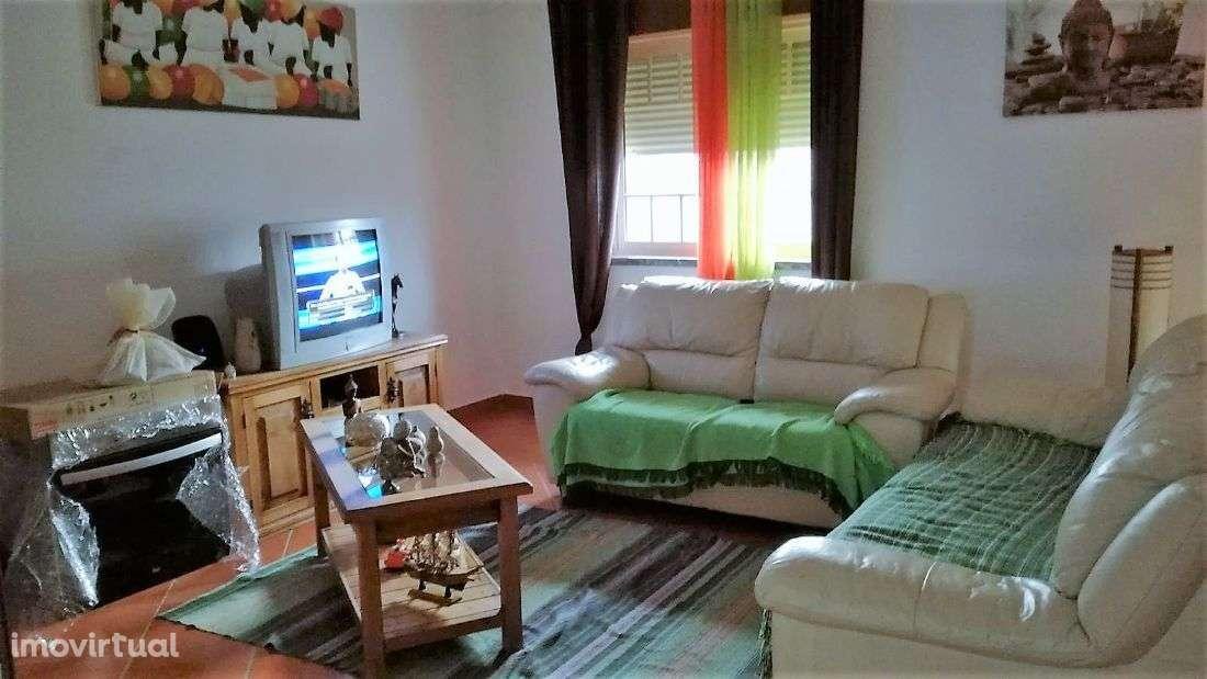 Apartamento para comprar, Abrantes (São Vicente e São João) e Alferrarede, Santarém - Foto 4