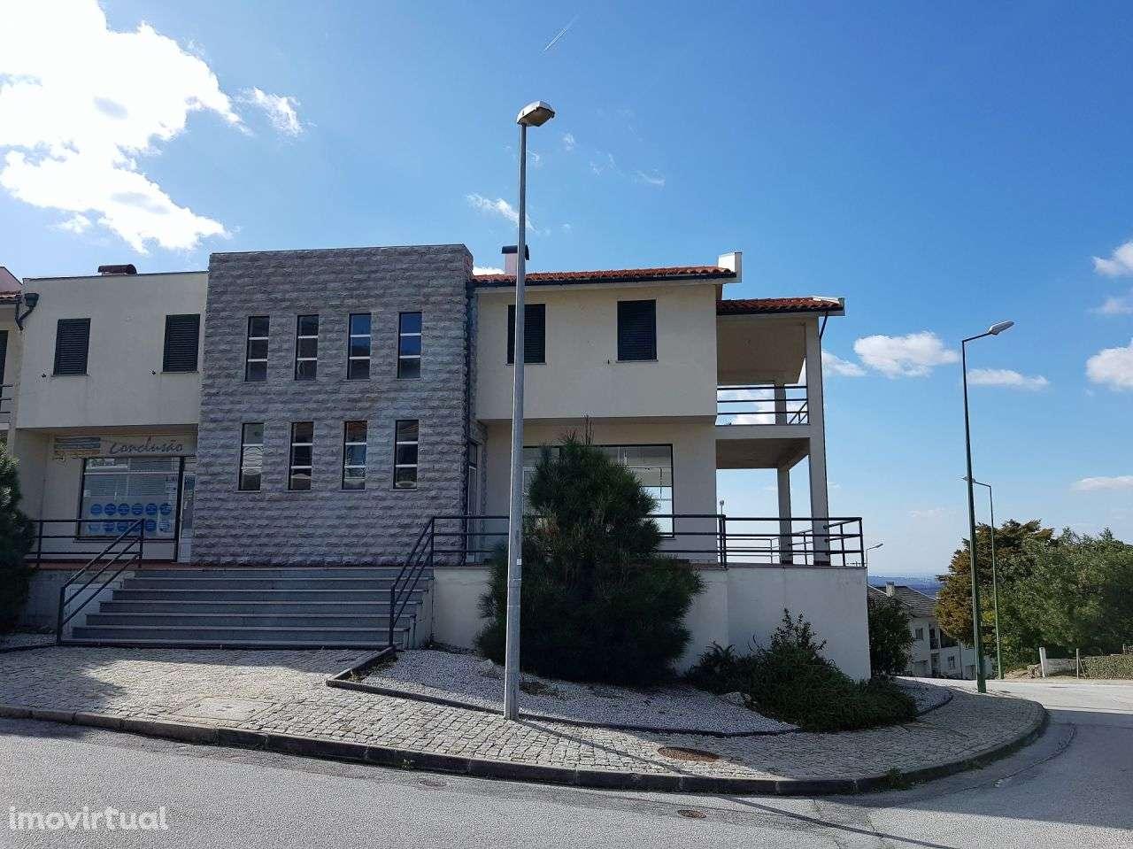 Prédio para comprar, Seia, São Romão e Lapa dos Dinheiros, Guarda - Foto 2