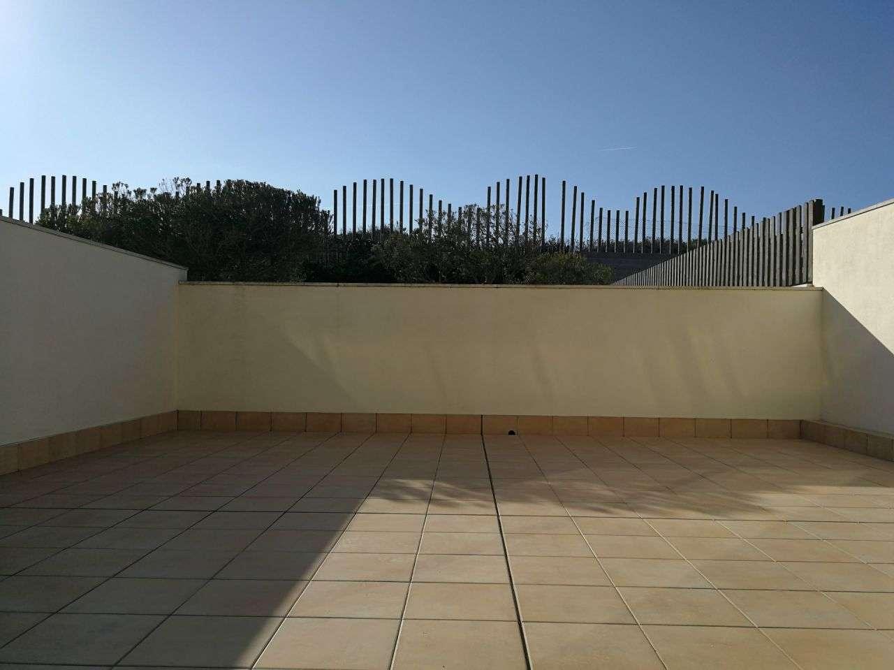 Apartamento para comprar, Gafanha da Nazaré, Ílhavo, Aveiro - Foto 6