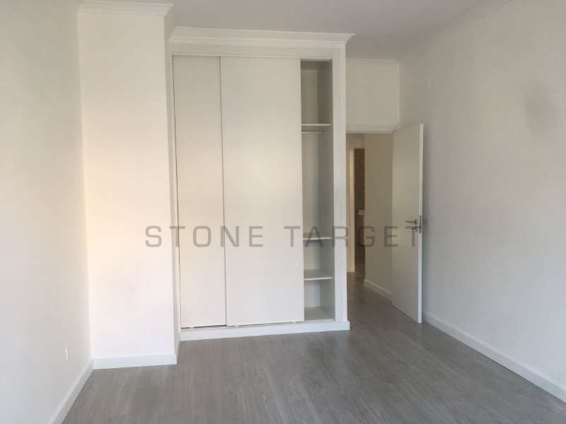 Apartamento para comprar, Benfica, Lisboa - Foto 11