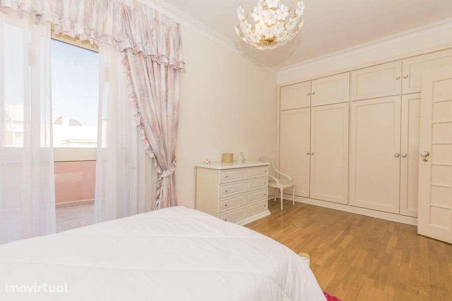 Apartamento para comprar, Alvalade, Lisboa - Foto 23