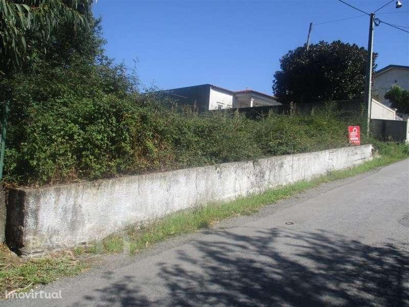 Terreno para comprar, Várzea, Braga - Foto 6