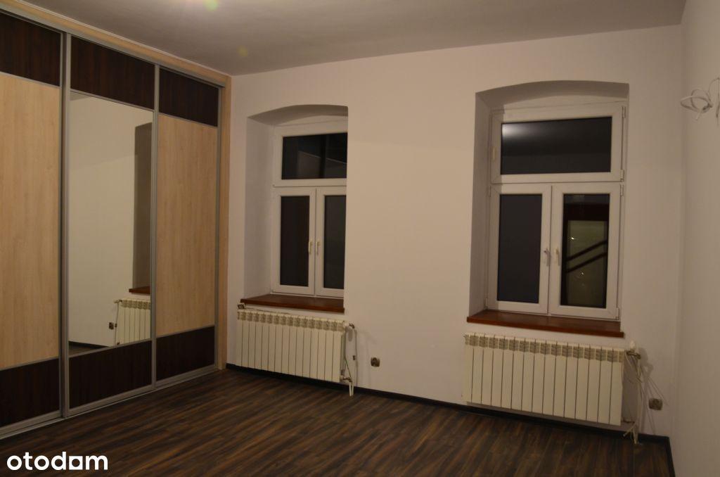 Mieszkanie / Lokal po remoncie