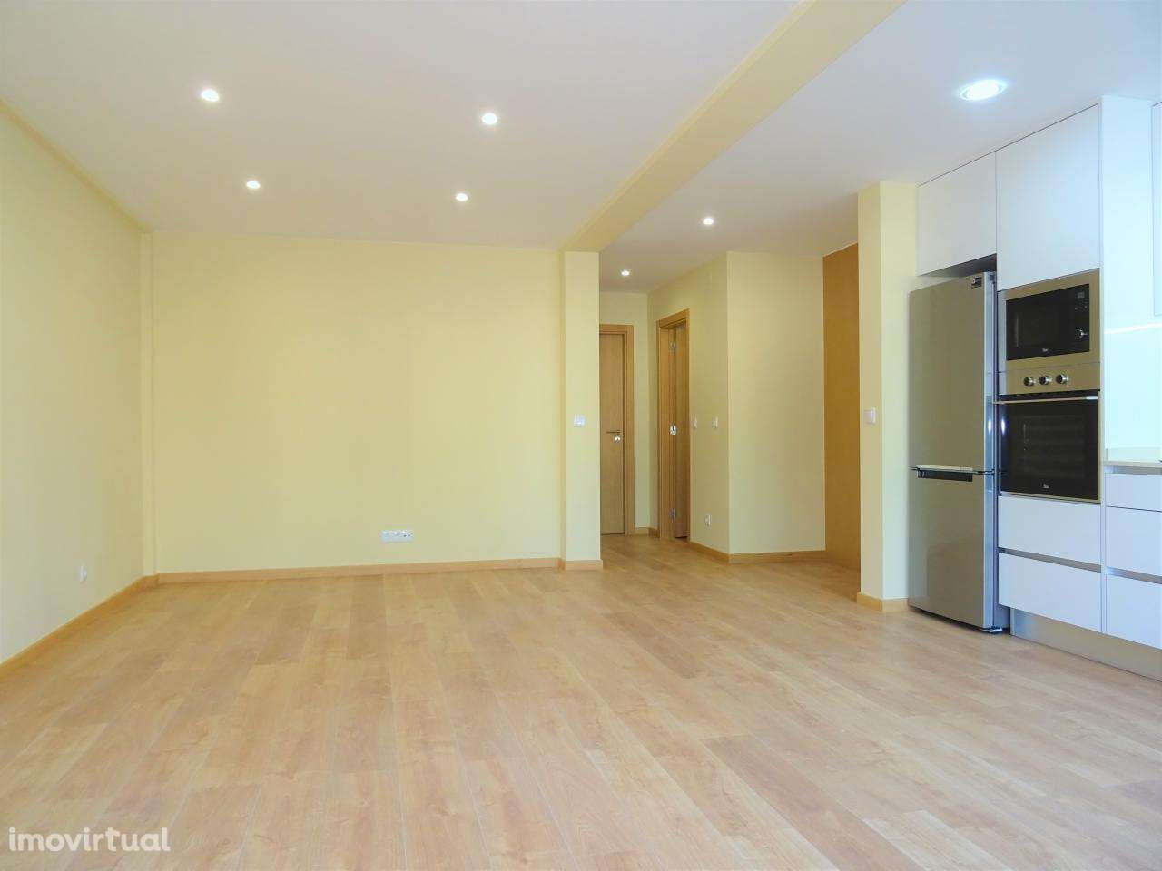 Apartamento para comprar, Rua Firmino Rebelo, Porto Salvo - Foto 4