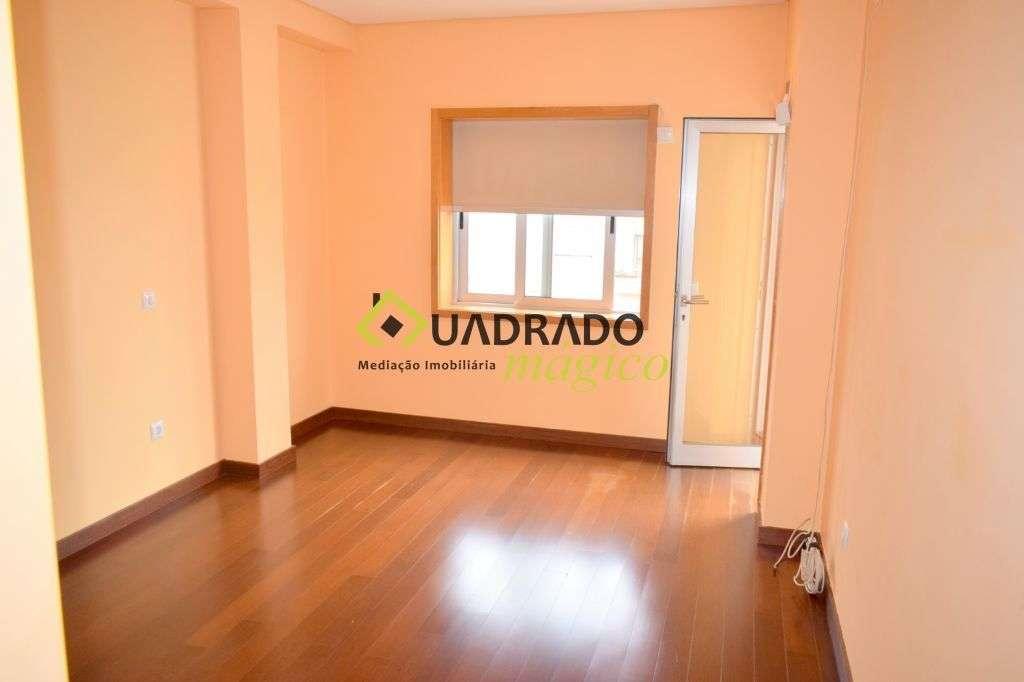 Apartamento para comprar, Santa Maria da Feira, Travanca, Sanfins e Espargo, Santa Maria da Feira, Aveiro - Foto 13