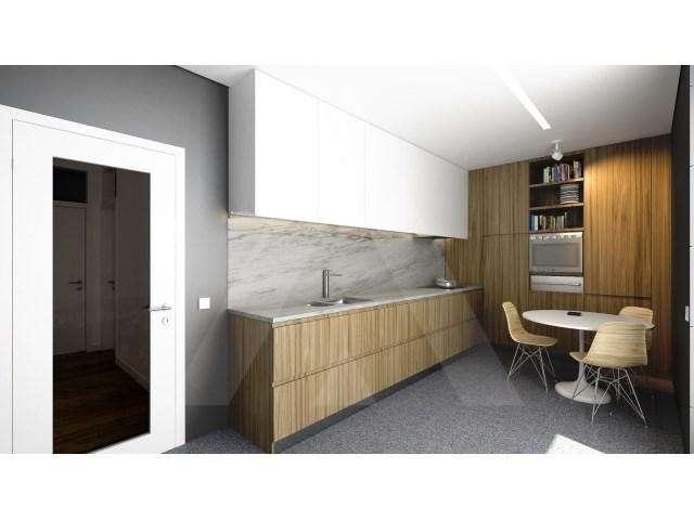Apartamento para comprar, Santo António dos Olivais, Coimbra - Foto 2