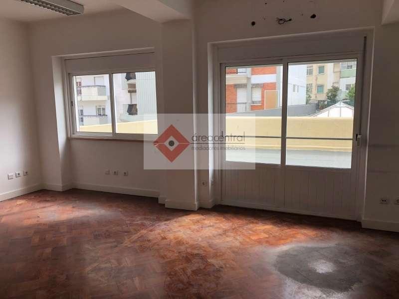 Apartamento para comprar, Rua Reinaldo Ferreira, Alvalade - Foto 7