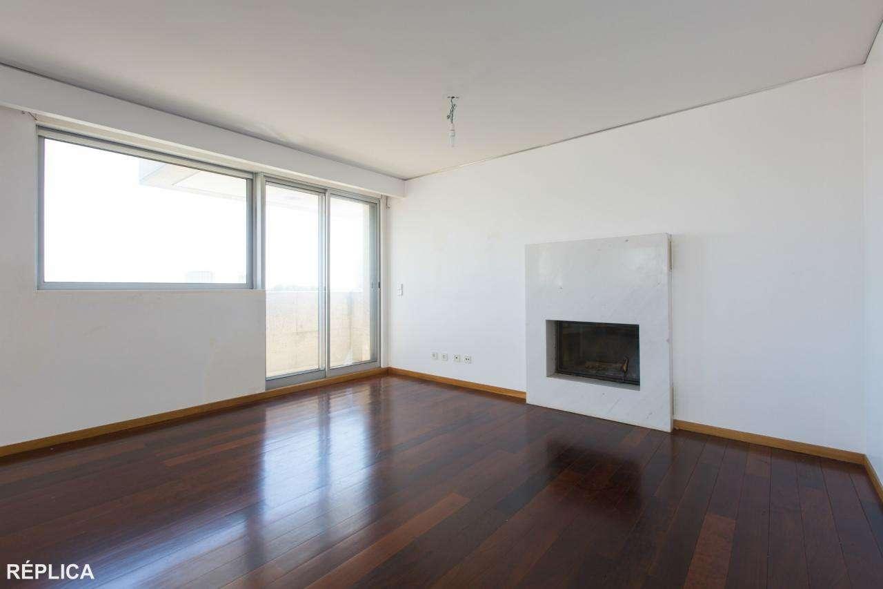 Apartamento para comprar, Ramalde, Porto - Foto 17