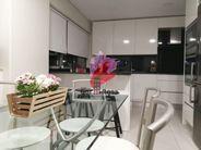 Apartamento para comprar, Azurém, Guimarães, Braga - Foto 2