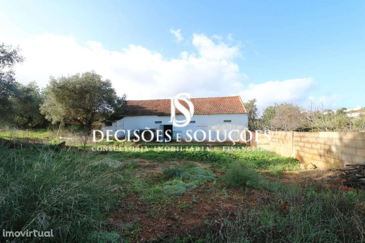 Quintas e herdades para comprar, Silves - Foto 4