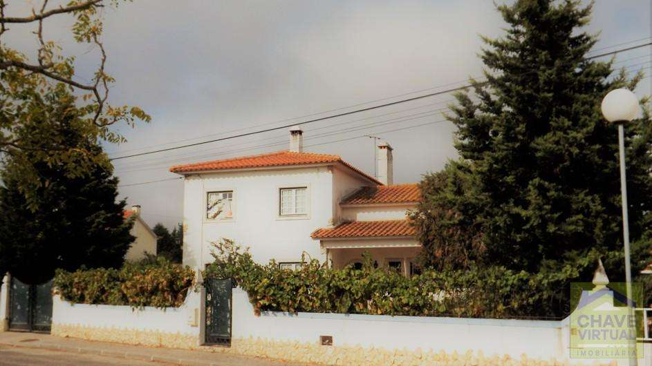 Moradia para comprar, Bombarral e Vale Covo, Leiria - Foto 28
