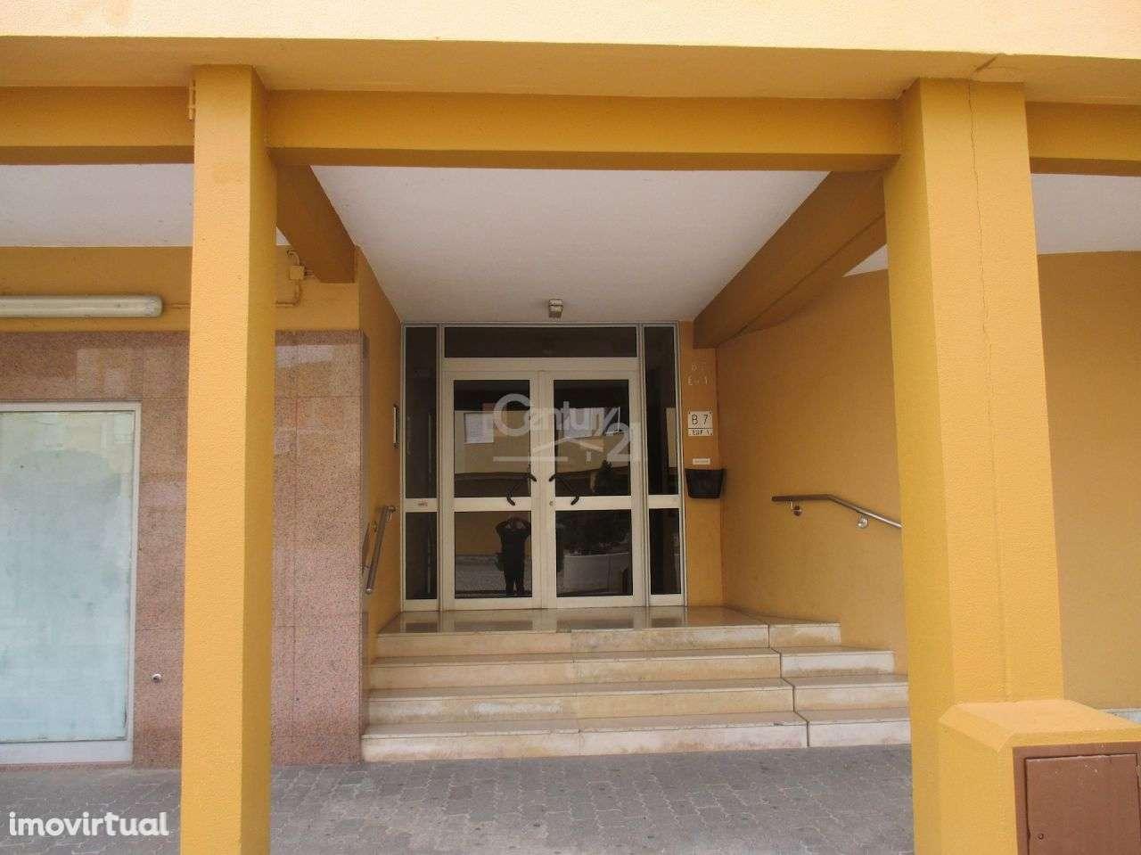 Apartamento para comprar, Santo André, Santiago do Cacém, Setúbal - Foto 8