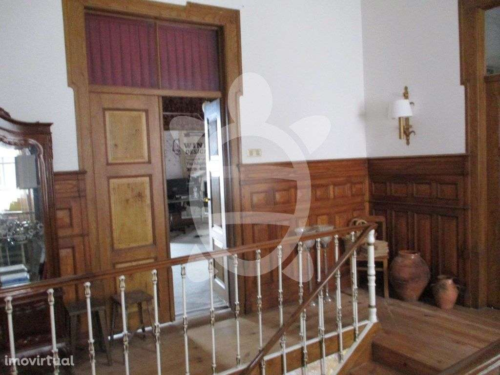 Apartamento para arrendar, Martim, Braga - Foto 22